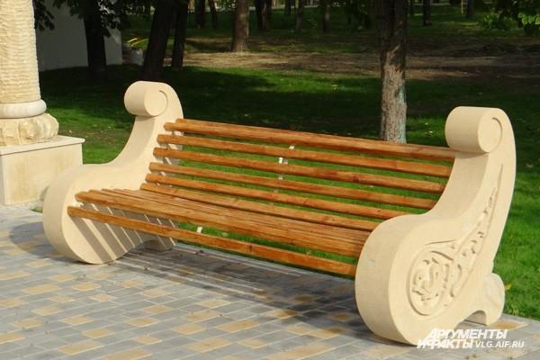 В оформлении несложно увидеть турецкий огурец (любимый на востоке элемент декора)