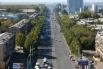 Старая улица Ленина