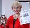 Светлана, фото № 1