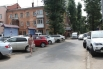 Штраф за остановку или стоянку на пешеходном переходе (и на расстоянии 5 м от него), на тротуаре (если она не разрешена соответствующим дорожным знаком) поднялся с 300 до 1000 рублей.