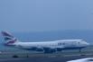Напомним, двухпалубный лайнер авиакомпании BritishAirways совершал перелёт по маршруту Лондон – Пекин и был вынужден сесть из-за сбоя програмного обеспечения навигационной системы.