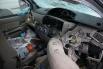 Двое детей пострадали в результате аварии.