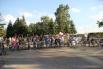 Теперь красавицы собираются устроить вело-пробег под названием «вело-бикини». Парни в соцсетях горячо поддержали идею.