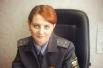 Капитан полиции Ольга Рудых работает дознавателем межмуниципального отдела МВД России «Усольский». К тому же она – счастливая мама двух дочерей и сына.