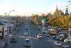 Район 130 квартала