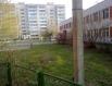 Приют «Гнездышко», Зеленодольский район
