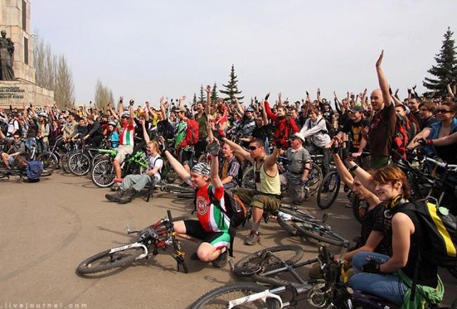 Фото: mik25.livejournal.com