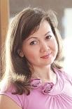 Гульнара Шакирова