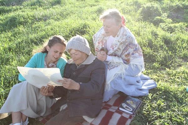 Детская поликлиника 7 волгоград кировский район расписание
