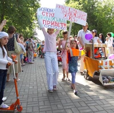 Раиля Бикмухаметова  – «Строители Универсиады», призер АиФ-Казань