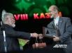 Лучшим игровым полнометражным фильмом VIII Казанского международного фестиваля мусульманского кино была признана картина иранского режиссера «Крупица сахара».
