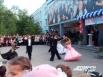 Гимназия №7 Ново-Савиновского района