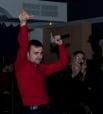 """""""Звезды континентов"""". Павел Огушко, Банк Москвы"""