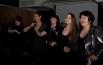 """""""Сбербанк спасёт мир!"""" — командная песня в исполнении солистов Сбербанка."""