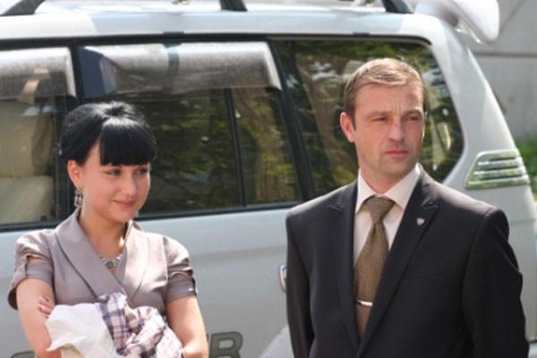 Надежный партнёр камчатский филиал ФГУП «Почта России»