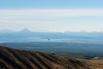 А с высоты птичьего полета видно крошечный Петропавловск