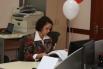 Специалисты компании личным трудом создают своё благополучие. Олеся Галицкая, главный менеджер отдела развития розничной сети