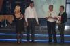 """Солисты МУП """"Спецдорремстрой"""" души зрителей порвали в клочья... и заработали приз зрительских симпатий"""