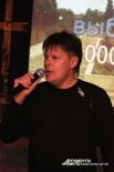 Главный солист «АиФ-Камчатка» Вадим МИТЮРА