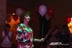 рекламный менеджер «АиФ-Камчатка» Наталья СКУРИХИНА и ООО «Аквафиш»