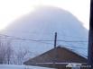 Снежная громадина