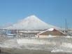 Домашние вулканы