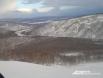 Вид с горы Морозной