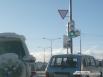 На наших светофорах всегда зелёный!