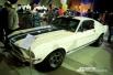 Изящный Ford Mustang 1969 года