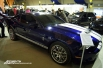 Гордость коллекции — Ford Mustang Shelby GT500