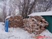 Без вязанки дров и зима — не зима
