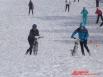 Борьба со снежной кашей