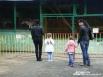 Детям до 10 лет — бесплатно