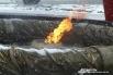 Вечный огонь на Камчатке горит только один день в году…