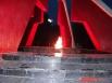 Место проведения акции на Камчатке — Парк Победы