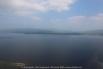 Озёра в центральной полосе