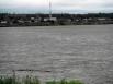 Канадцы стали свидетелями аномального половодья на Камчатке…