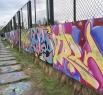 После граффити-контеста работы отвезут вмузей-заповедник «Красная горка», и, возможно, самые лучшие изних примут участие варт-выставке «Ночь вмузее».