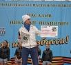 Граффити-контест— четвертый проект, проводимый Tele2 совместно сАдминистрацией города Кемерово имолодежным движением Substation. Впрошлом году были реализованы два крупных совместных мероприятия— Сибирский фестиваль попаркуру и«Tele2Substation», в