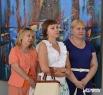 Любители творчества Андрея Дрозда