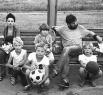 Игроки. 1987
