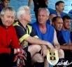 Ветераны кузбасского футбола вспоминают рекорды минувших лет