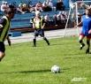 Футбольное мастерство ветеранам  никогда не потерять