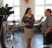 Киселевск. Фотовыставка «Акценты»