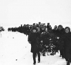 Последний путь шахтера. 1970-е годы
