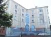 Дома напротив предыдущих (ул. Красноармейская, 101, ул. Дзержинского, 8)
