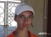 Валерия Демидова (Кемерово) - бронзовый призер женского турнира по стрельбе из классического лука