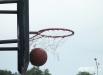 Следующим баскетбольным соревнованием в Кемерове будет турнир в формате  «один на один». Он состоится в парке Жукова 3 августа. Начало в 10.00