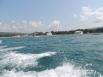 Море, солнце, пляж: как провести лето на Кубани