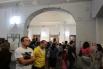 В Краснодаре состоялась Ночь музеев-2013